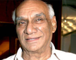 Celebrities bid adieu to Yash Chopra
