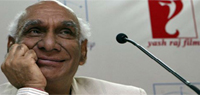 'King of romance' Yash Chopra cremated