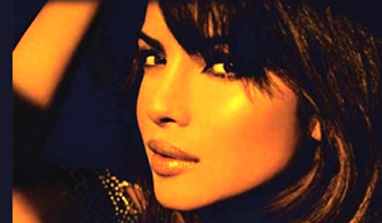 `In My City` song is very Indian: Priyanka