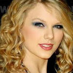 Taylor Swift`s commitment freaked Conor?