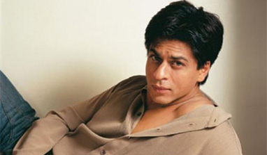 Work keeps Shah Rukh away from Eid-ul-Azha festivities