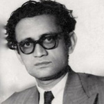Saadat Hasan Manto festival in Delhi next week