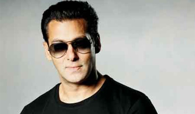 Salman Khan's new <i>diktat</i> for Bollywood producers