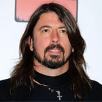 Foo Fighters not splitting up: Dave Grohl