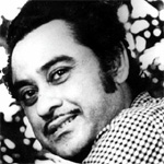 MP govt to convert Kishore Kumar`s home into a museum