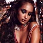 Jiah Khan signs 3-film deal