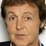 Paul McCartney keen to rework on John Lennon track