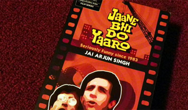 Re-release of `Jaane Bhi...` historic moment: Kundan Shah