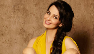 Rukhsar Rehman turns fairy godmother