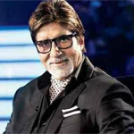 Big B moved by courage of acid attack victim