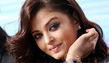 French honour for Aishwarya Rai on her birthday