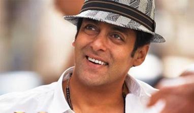 Salman Khan can be India's James Bond: Kabir Khan