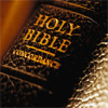 China prints 100 million Bibles