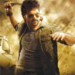 `Alex Pandian` promises high-octane action
