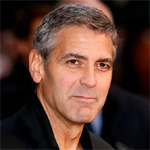 I don't think George Clooney will ever marry, says sister