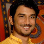TV actor Sushant Singh Rajput bags a Yash Raj film