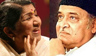 Kalpana Lajmi slams Hazarika's ex-wife over false Bhupen-Lata affair story
