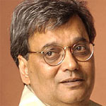 Subhash Ghai looking for new face for `Kaanchi`