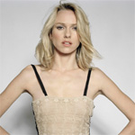 Want to do justice to Princess Diana role: Naomi Watts