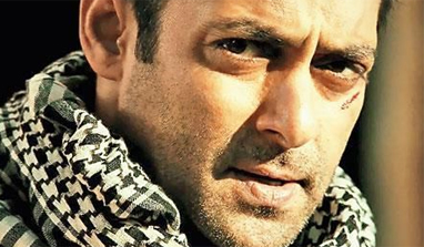 Salman Khan to make cameo in Atul Agnihotri`s next?