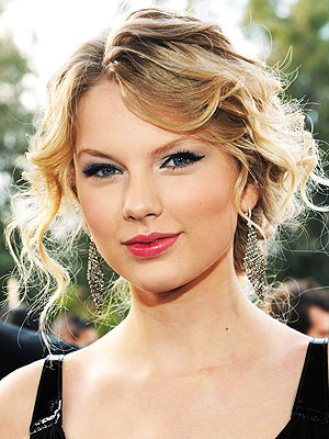 Taylor Swift keen on buying house in London