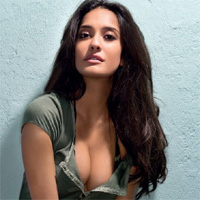 I`m tired of being offered good looking roles: Lisa Haydon