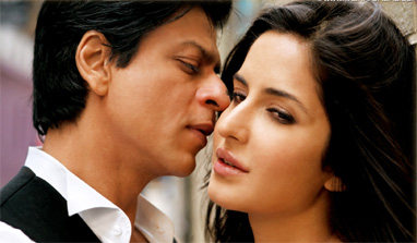 'Jab Tak Hai Jaan' review: This one will be remembered… jab tak hai jaan!