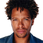 CSI actor Gary Dourdan files for bankruptcy