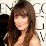 Olivia Wilde selling LA home for USD 2.5 million
