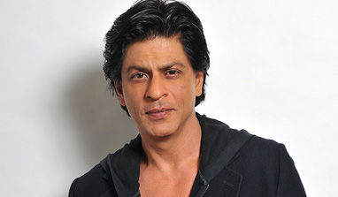Differences with Salman won`t be resolved publicly: SRK