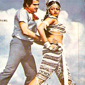 Amit Kumar to recreate `Naino Mein Sapna` magic for `Himmatwala` remake