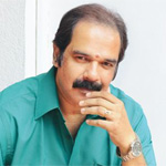 No bias in choosing films for awards: Suresh Krissna
