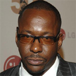 Bobby Brown pleads `not guilty` to third DUI