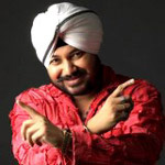 Daler Mehndi to perform at IITF