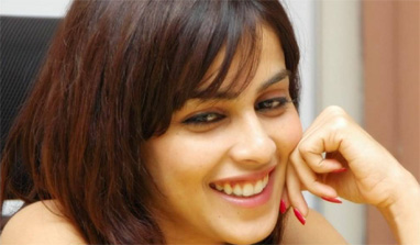 I haven`t signed on any new film: Genelia D`Souza