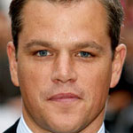 Matt Damon doesn`t want daughters to act