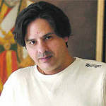 Most remakes not as good as original films: Rahul Roy