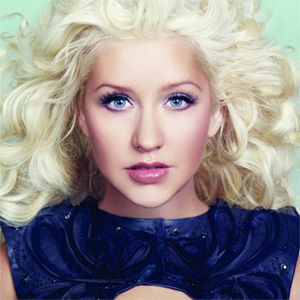 Christina Aguilera's biggest hits inspired by bullies