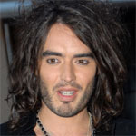Russell Brand planning to become yoga teacher to help drug addicts   	