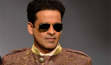 Manoj Bajpayee wishes Happy Chhath Puja to all!