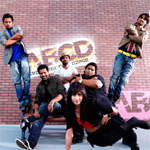 `ABCD` has turned out really well: Ganesh Acharya