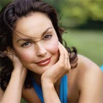 Ashley Judd turns director
