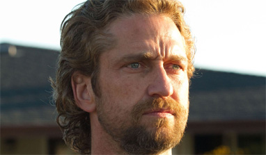 Gerard Butler`s birthday plans in India scrapped after visa denial