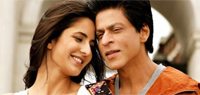 'Jab Tak Hai Jaan' enters Rs.100 crore-club