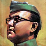 Did Netaji Subhas Chandra Bose end up in Russia?