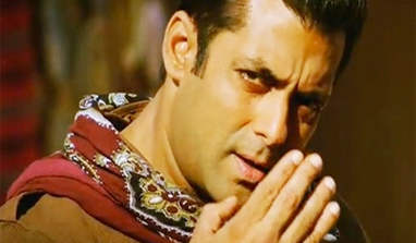 Bengal tiger forces Salman Khan to postpone 'Sher Khan' indefinitely!