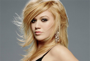 Kelly Clarkson wants to get married