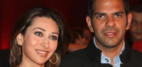 Karisma Kapoor and Sunjay Kapoor: End of marriage, finally?