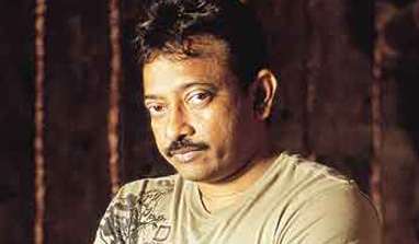 RGV to showcase short film on 26/11 Friday
