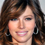Jessica Biel wants work in husband`s directorial